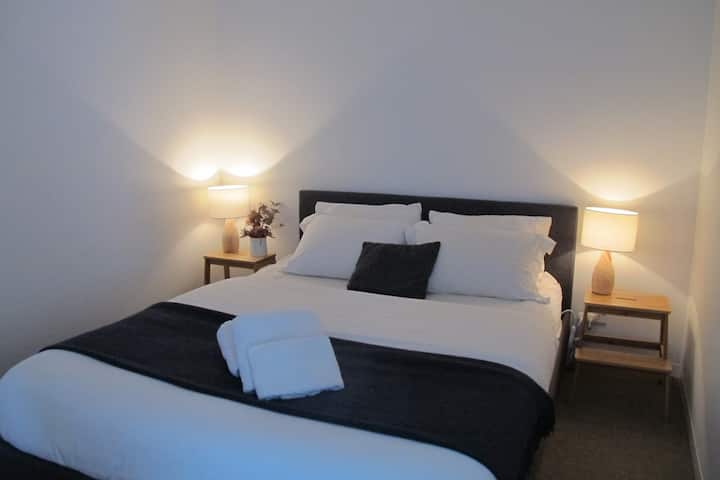 ❤ Cozy room and great value in Abbotsford
