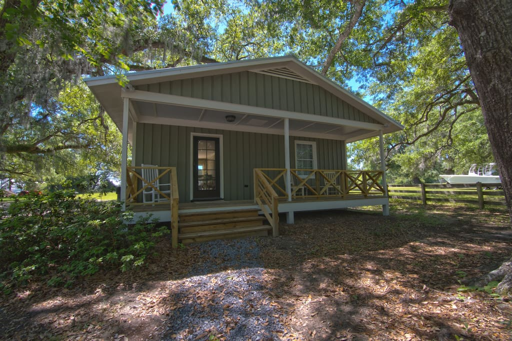 Single Bed Rooms For Rent In South Carolina
