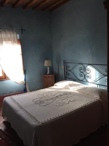 Miegamasis 6