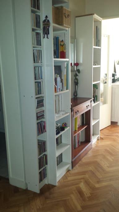 tout pr s de l 39 accord arena appartements louer paris 12e arrondissement le de france france. Black Bedroom Furniture Sets. Home Design Ideas