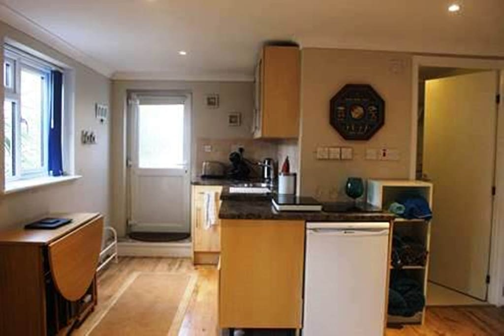 Rooms To Rent In Boscombe