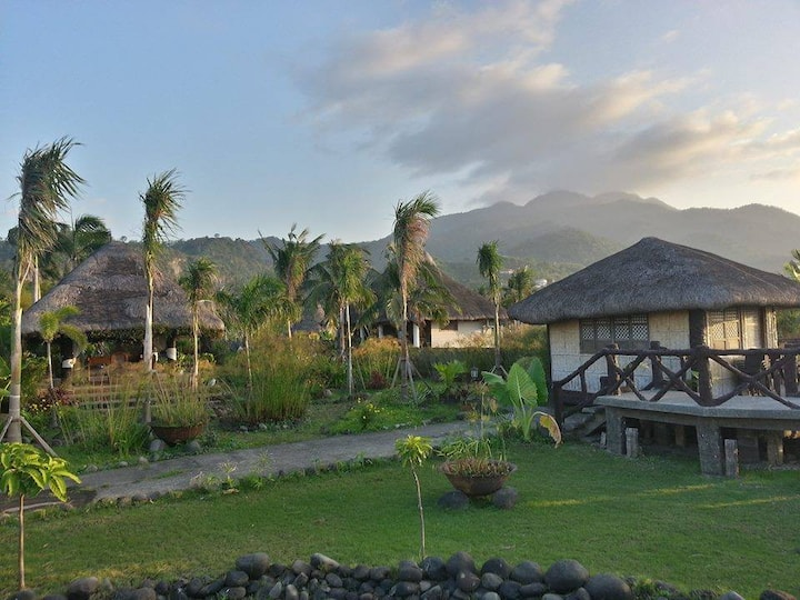 Entire Los Banos Resort for groups of 40 to 60