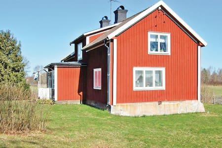 4 Bedrooms Home in Kristdala - Kristdala