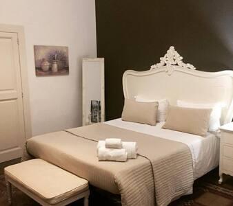 Casa Blanca B&B - Reggio de Calabre - Bed & Breakfast