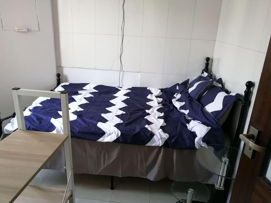 1.2米床