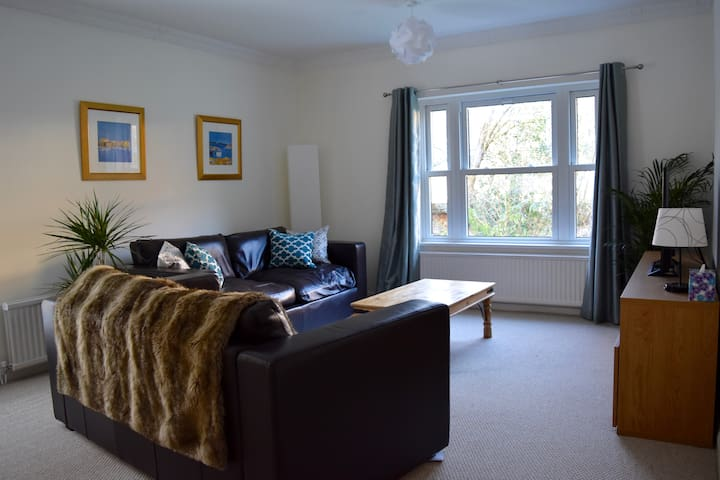 2 bedroom apartment in Winchester - Winchester - Appartement