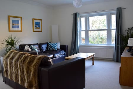 2 bedroom apartment in Winchester - Winchester