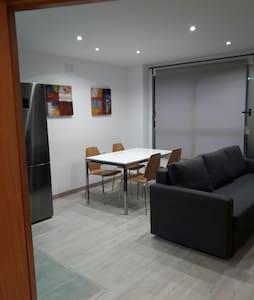 Céntrico apartamento a estrenar - Elx