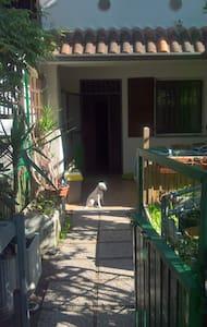 Una stanza a pochi metri dal   mare - Lido Adriano - Apartment