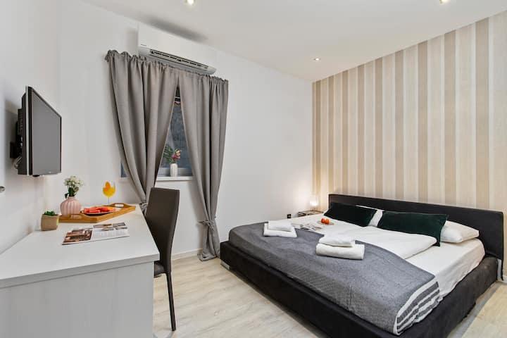Room Rijeka In 3