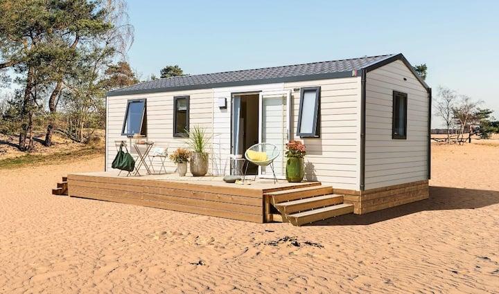 Cottage Bermudes Confort Plus 4 Pièces 6 Personnes + TV 206252