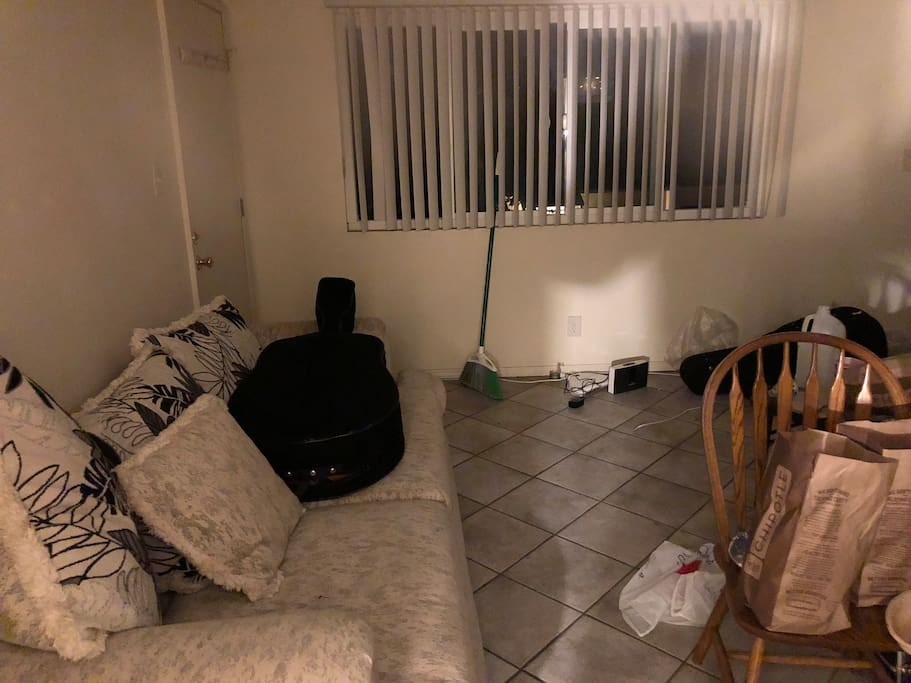 Cudahy Room For Rent