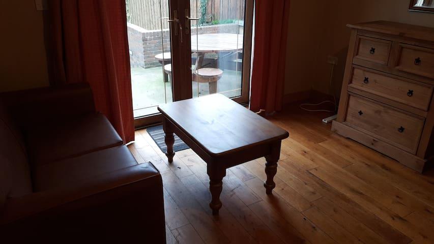 Room for rent portadown includes all bills Bt635dg