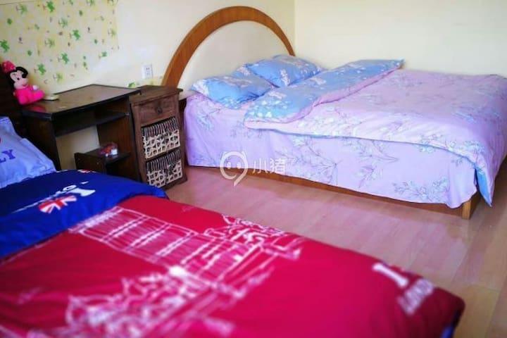 江东中心区近1号线世纪东方单身公寓