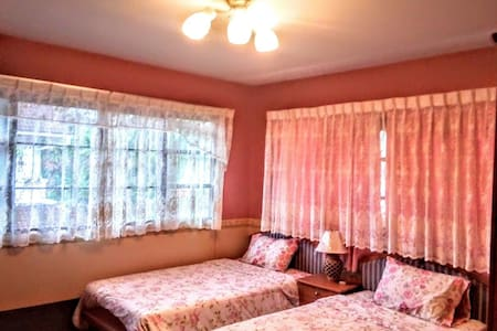 Private room ,Best house for living - Hat Yai