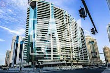one bedroom suite - Doha