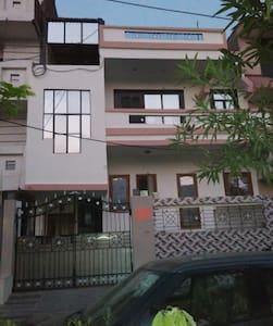 Vision Home - Faridabad