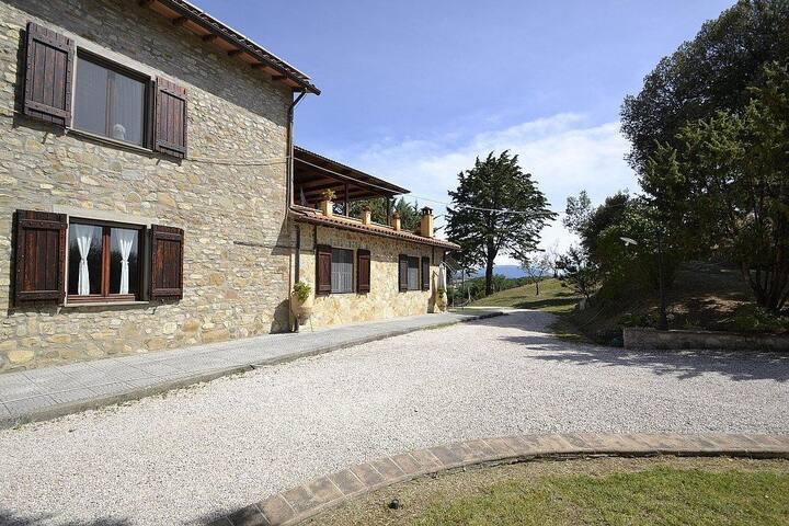 Casa Campanella C