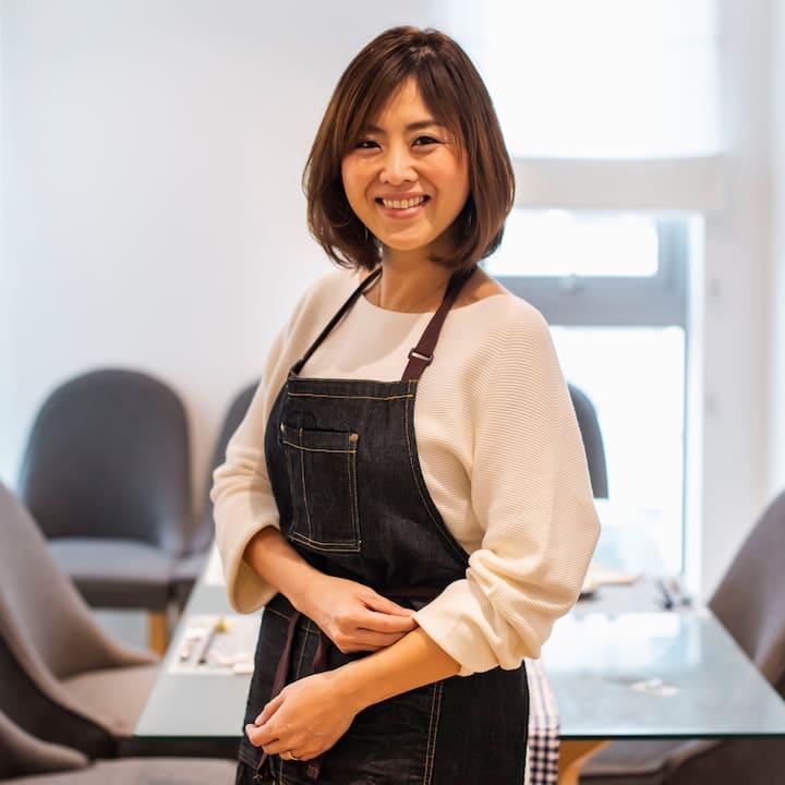 מידע נוסף על Hitomi.
