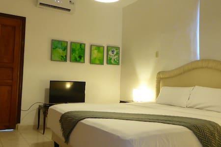 Miramar 1 bedroom apartment - Pis