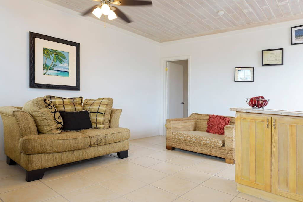 Modern Apartment In A Suburban Neighborhood Apartments For Rent In Nassau New Providence Bahamas