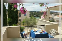 Villa Emeli - Close to Beaches & downtown