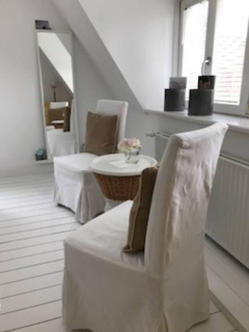 auszeit erholung im garten und am lanker see houses for rent in schellhorn schleswig. Black Bedroom Furniture Sets. Home Design Ideas