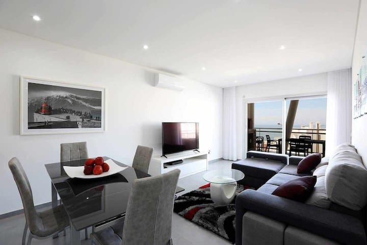 T2 - MyDream Apartment
