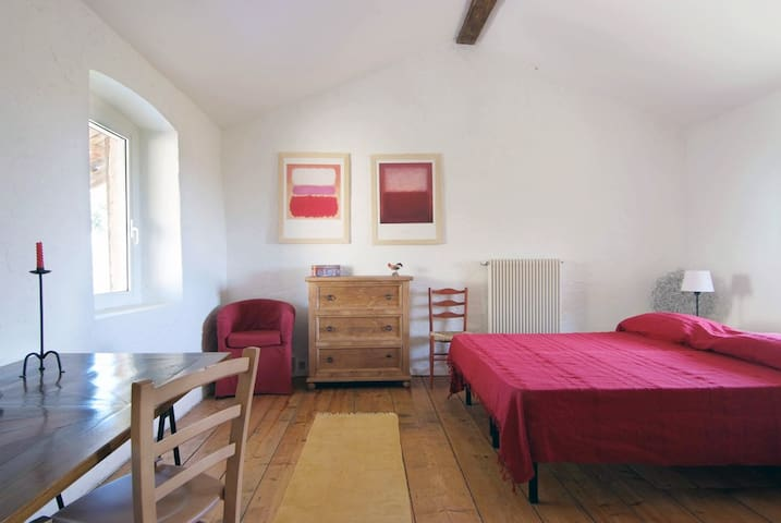 Casa Bianca Torre - Corno di Rosazzo - Casa de vacances