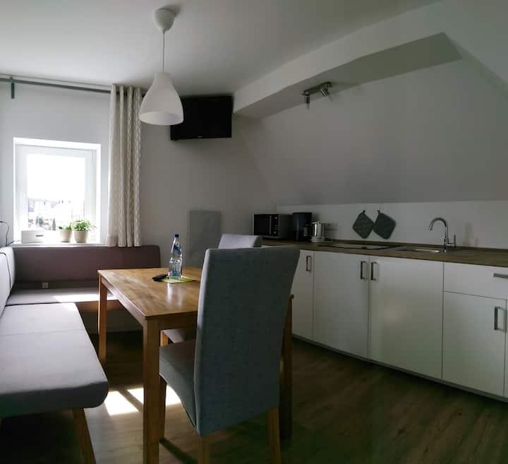 Appartement Laura