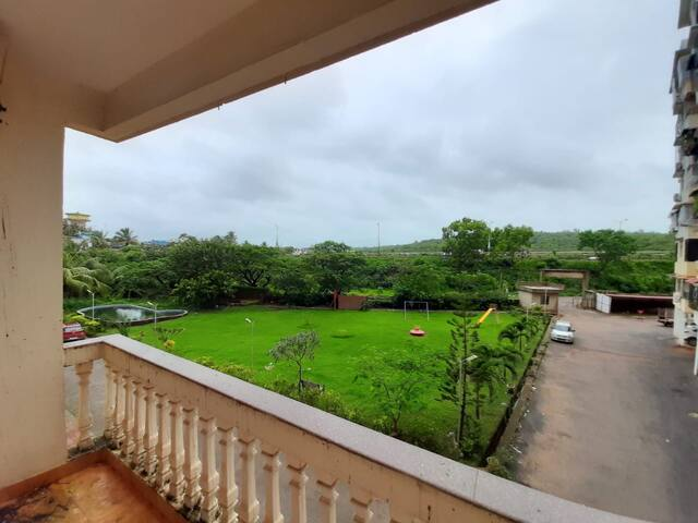 Luxury 3BHK Apartment , 5 mins from Airport