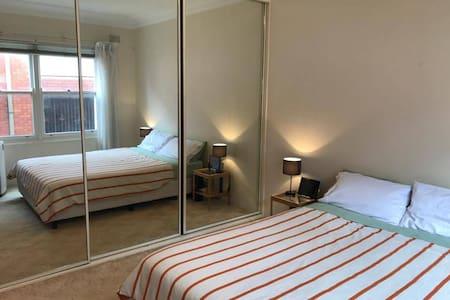 Perfect Room At Brighton Le Sands Beach! - Monterey - Apartament