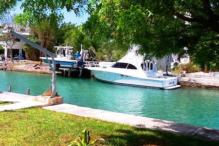Summerland Key Getaway - Summerland Key