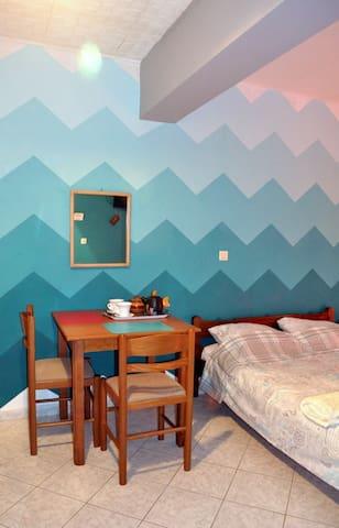 Cozy Studio - Argostoli - Apartment