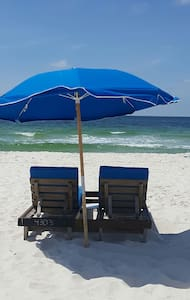 Charming Getaway @ The Plantation - Gulf Shores