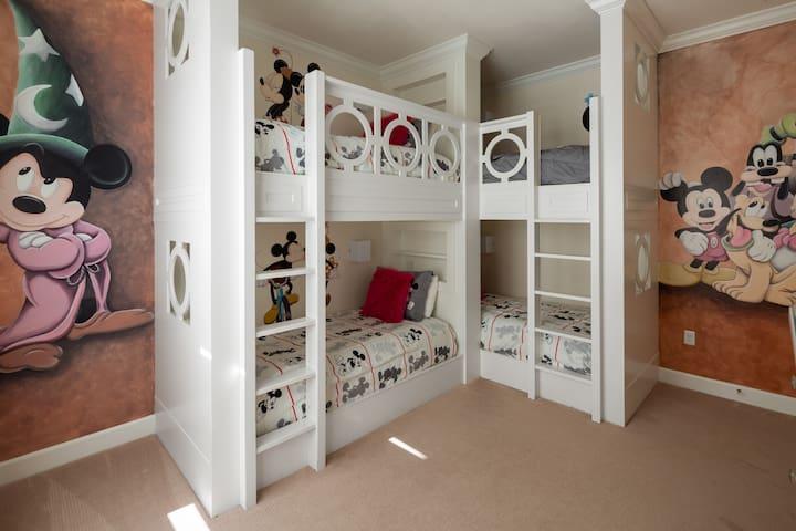 Chambre7