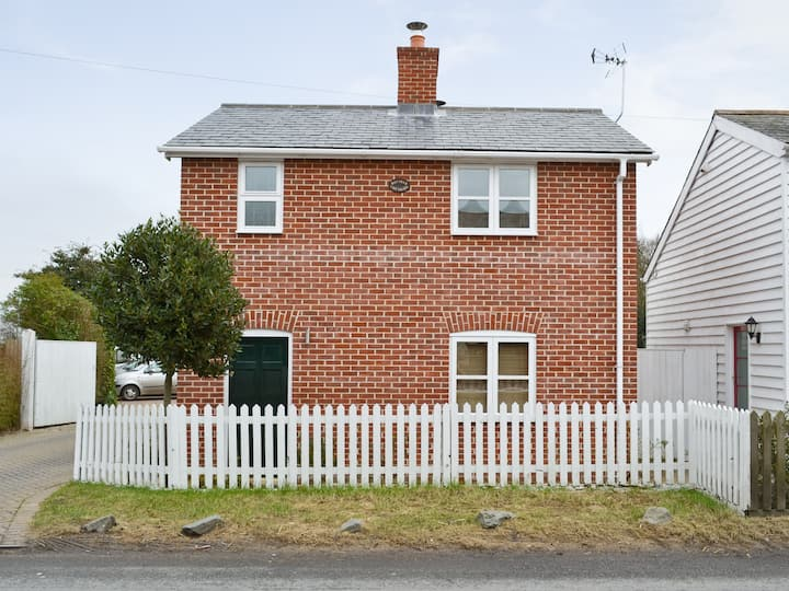 Baytree Cottage 1 (31049)