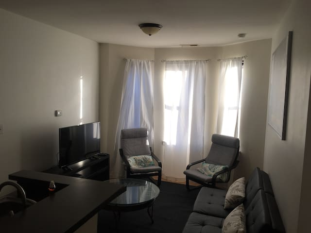 Atlantic City Summer Rentals APT #2