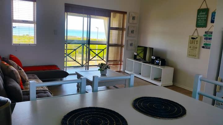 219 Provence - Big Bay Beach Club
