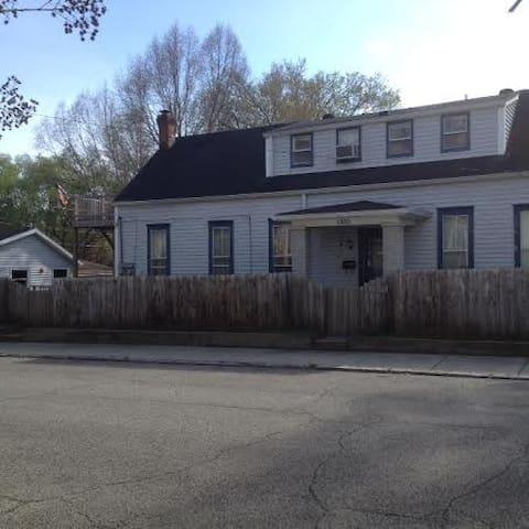 Highlands - Kentucky Derby Getaway - Louisville - House
