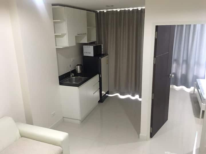 1 Bedroom in The city of Ban Bueng
