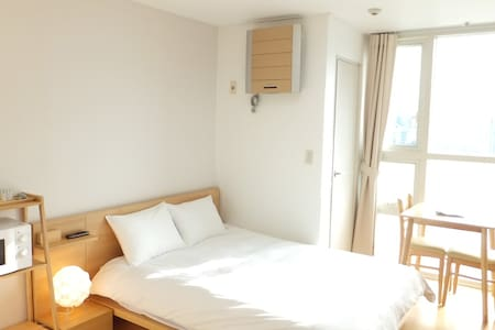 ARI HOUSE #5 in Dongdaemun - Jung-gu - Wohnung