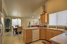 2BR La Verkin Home Near Zion National Park!