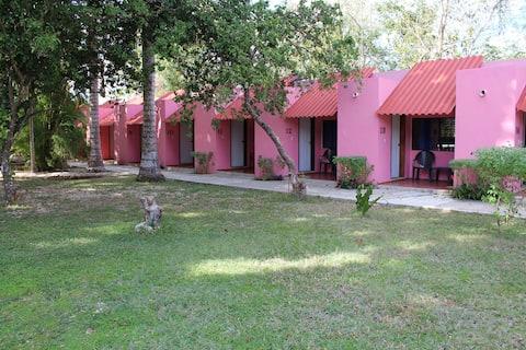 Doralba Inn Chichen Itza 1