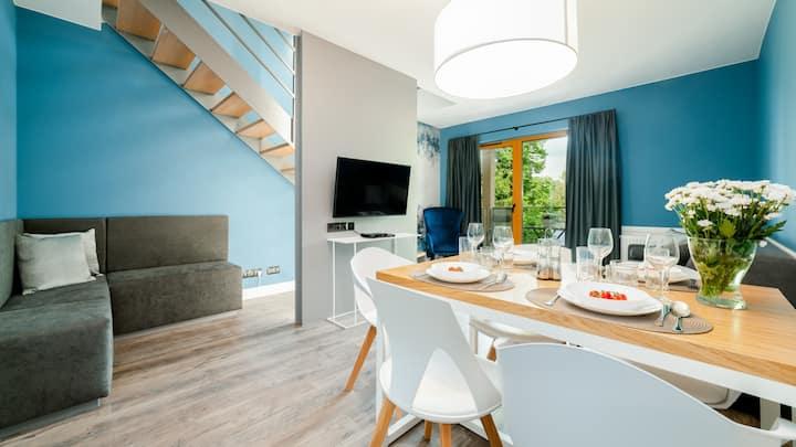 Apartamenty Wonder Home - Windsor