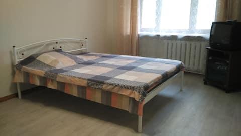 Квартира в центре Краматорска