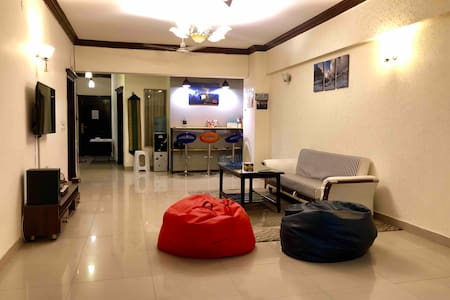 Backpackers Hostel 4 Bed Dormitory