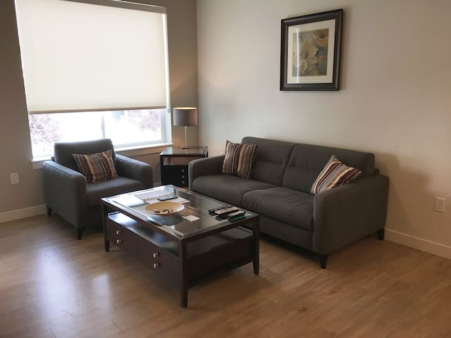 Prime Location - In the ♥ of Downtown SLC