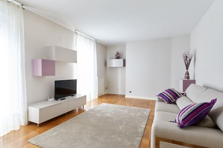 PERFECTO APARTAMENTO EN CALLE MAYOR