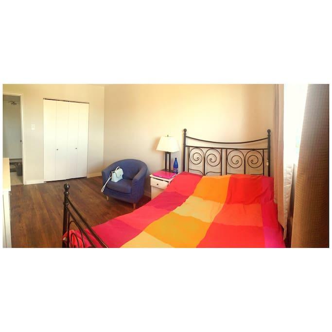 Homey One Bedroom Apartment Wohnungen Zur Miete In Ottawa Ontario Kanada